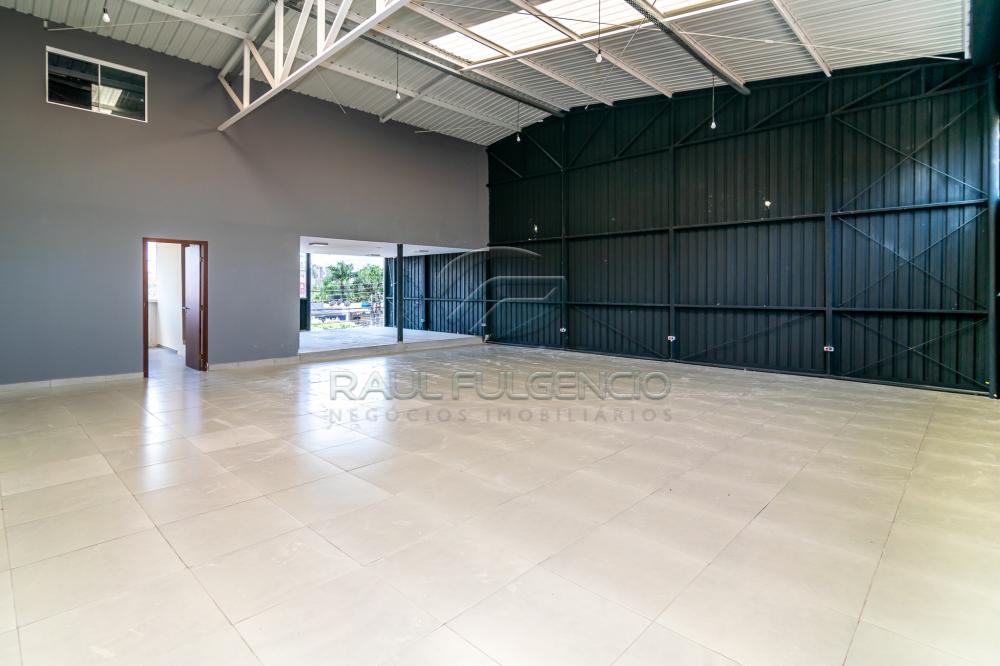 Alugar Comercial / Sala em Londrina R$ 6.600,00 - Foto 8