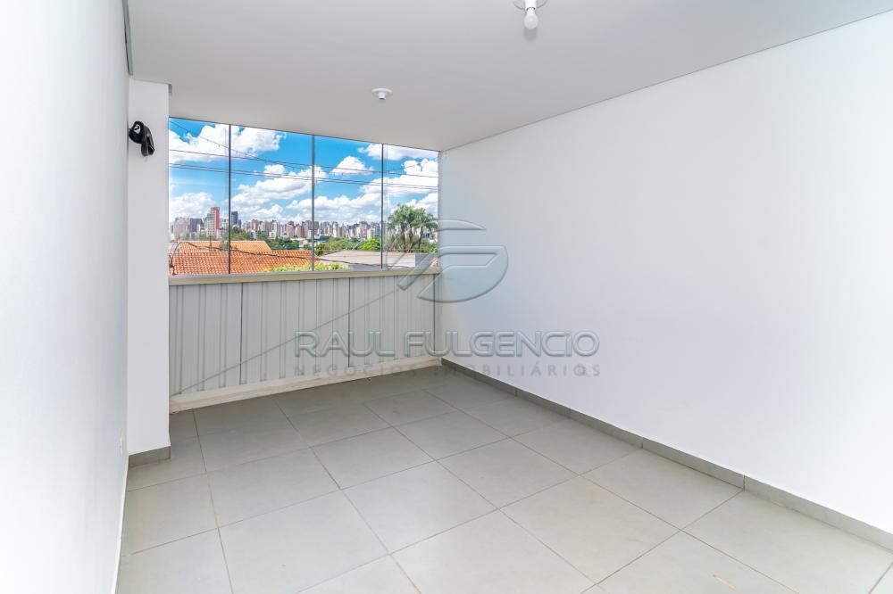 Alugar Comercial / Sala em Londrina R$ 6.600,00 - Foto 13