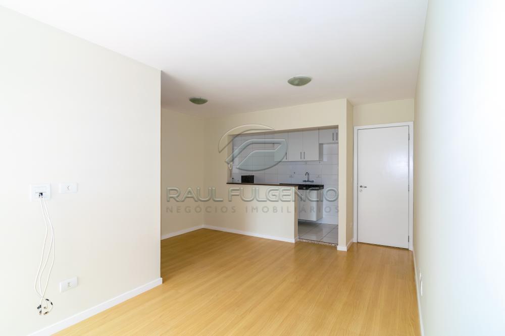 Comprar Apartamento / Padrão em Londrina R$ 380.000,00 - Foto 3