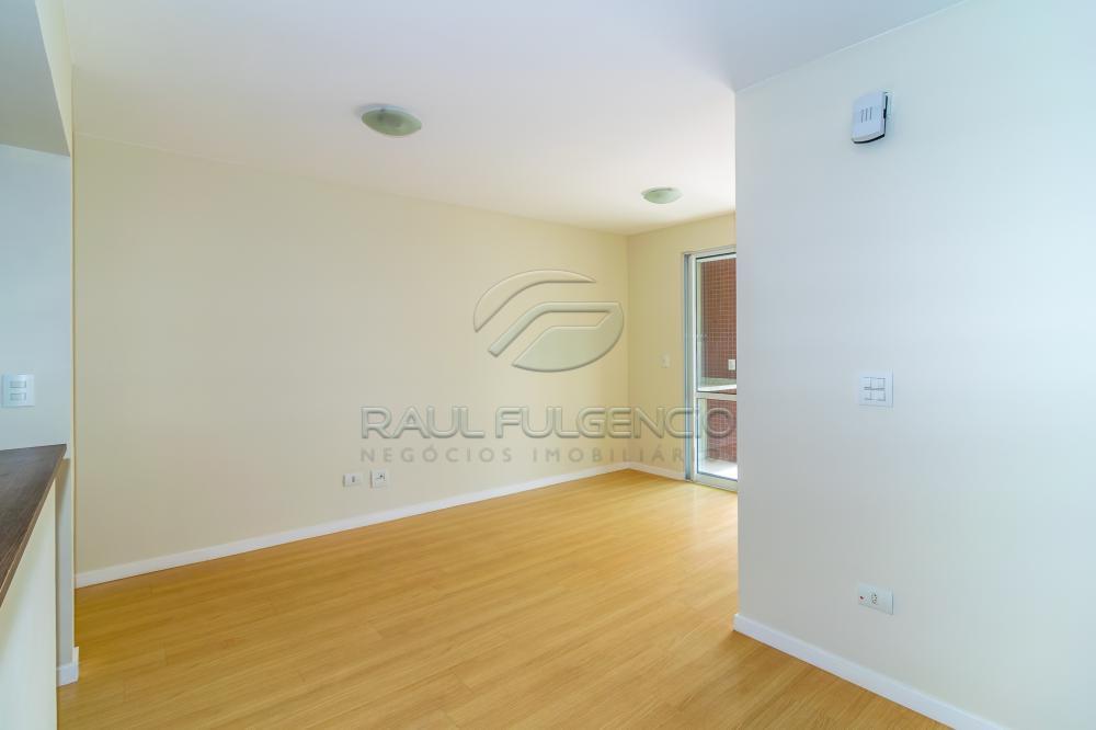 Comprar Apartamento / Padrão em Londrina R$ 380.000,00 - Foto 5
