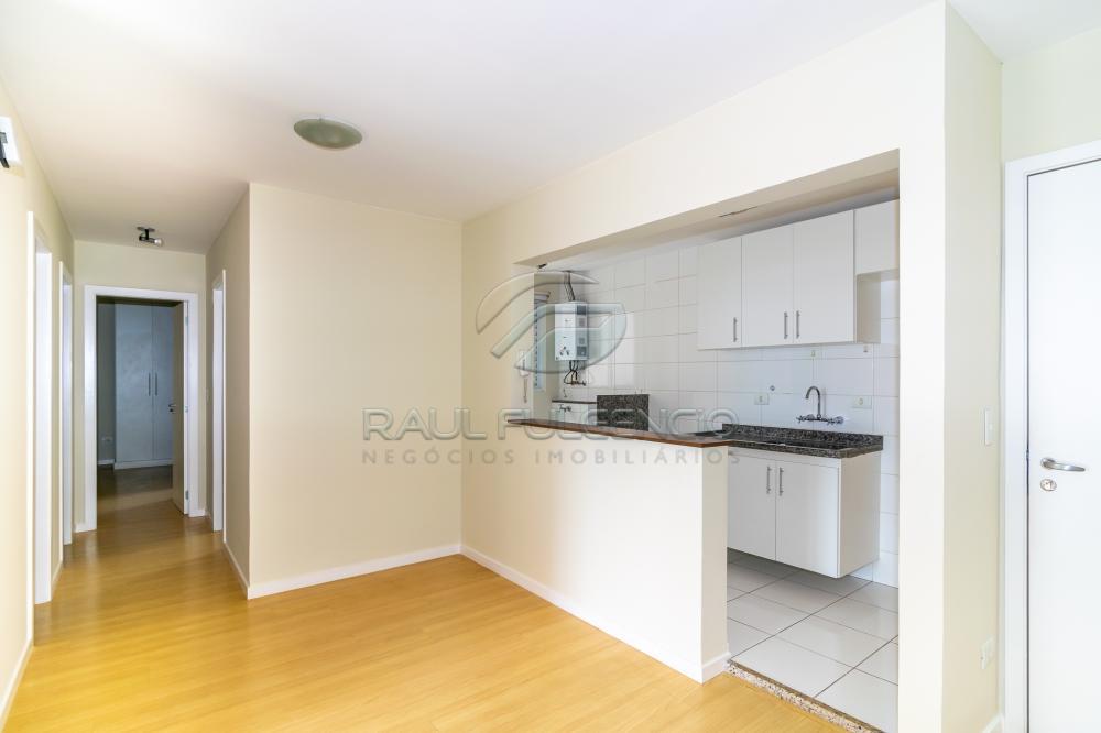 Comprar Apartamento / Padrão em Londrina R$ 380.000,00 - Foto 6