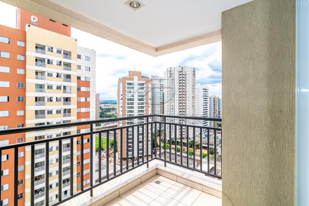 Comprar Apartamento / Padrão em Londrina R$ 380.000,00 - Foto 9
