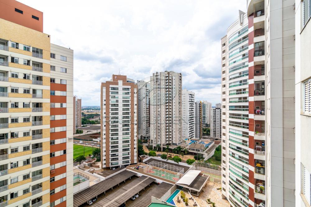 Comprar Apartamento / Padrão em Londrina R$ 380.000,00 - Foto 10