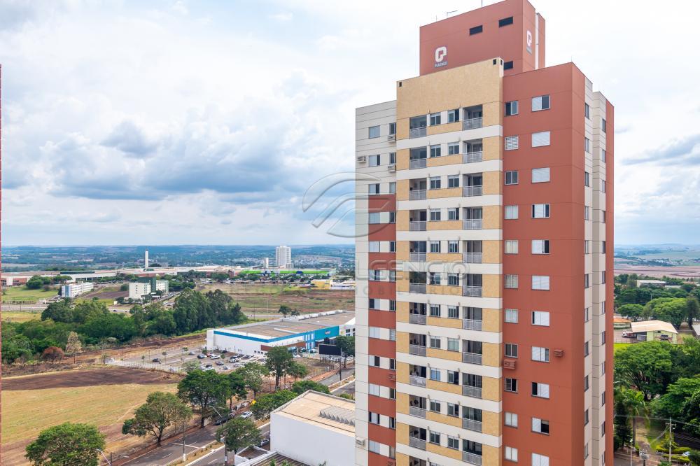 Comprar Apartamento / Padrão em Londrina R$ 380.000,00 - Foto 11