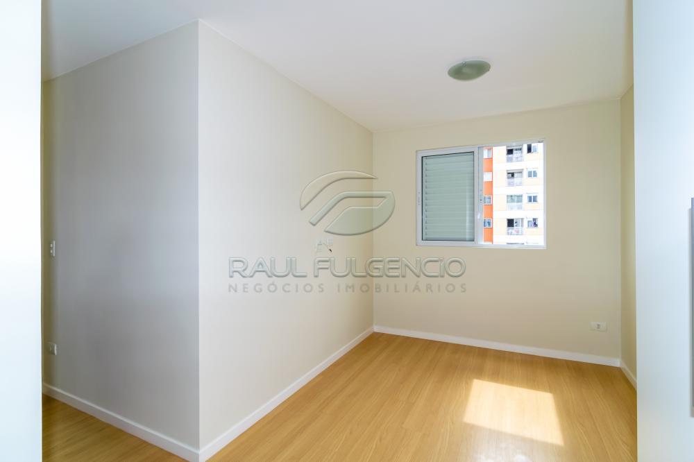 Comprar Apartamento / Padrão em Londrina R$ 380.000,00 - Foto 12