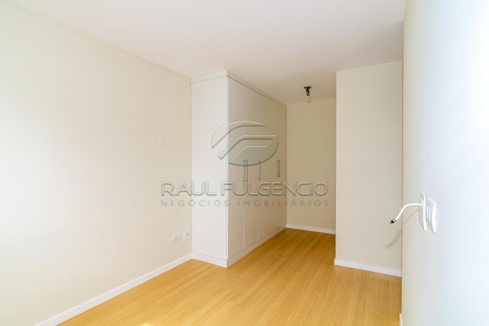 Comprar Apartamento / Padrão em Londrina R$ 380.000,00 - Foto 13