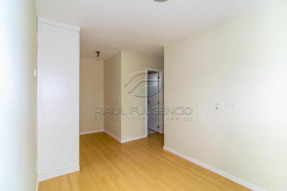 Comprar Apartamento / Padrão em Londrina R$ 380.000,00 - Foto 14