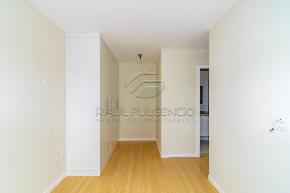 Comprar Apartamento / Padrão em Londrina R$ 380.000,00 - Foto 15