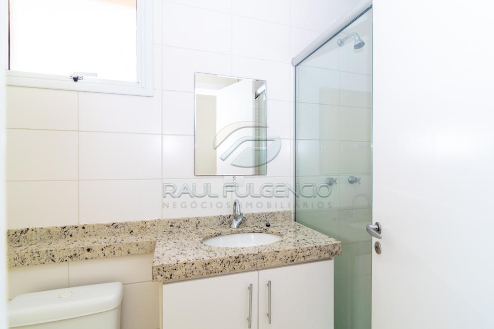 Comprar Apartamento / Padrão em Londrina R$ 380.000,00 - Foto 16