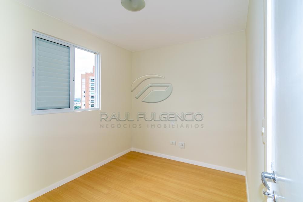 Comprar Apartamento / Padrão em Londrina R$ 380.000,00 - Foto 17