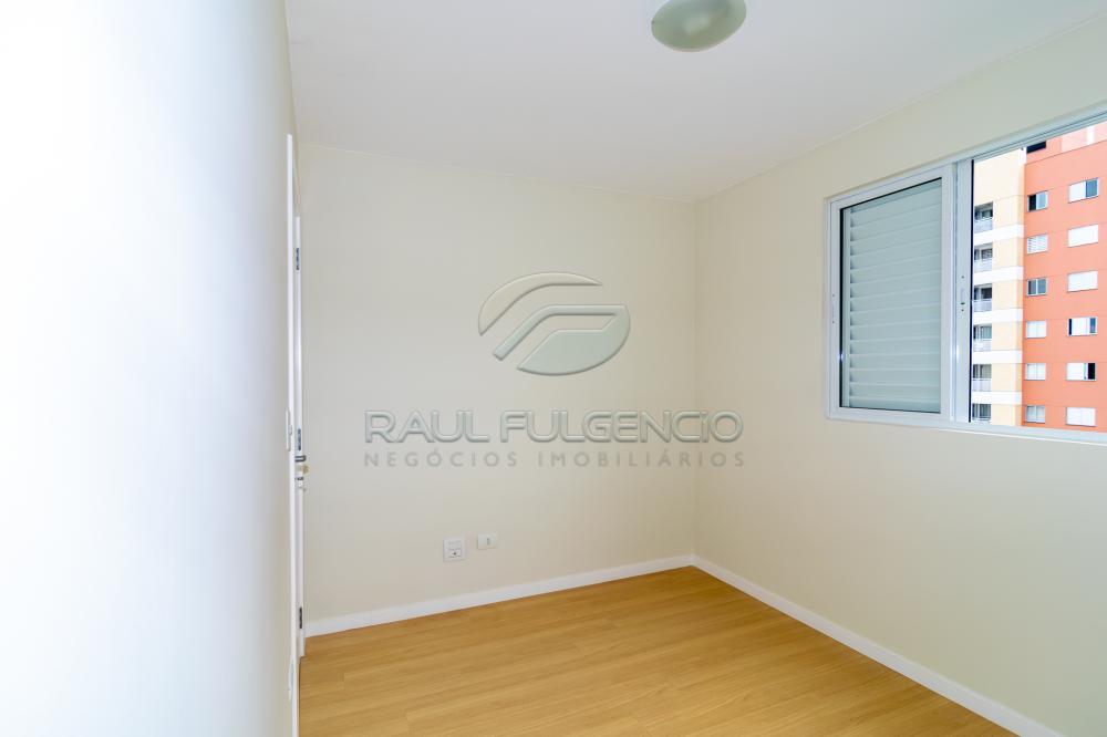 Comprar Apartamento / Padrão em Londrina R$ 380.000,00 - Foto 19