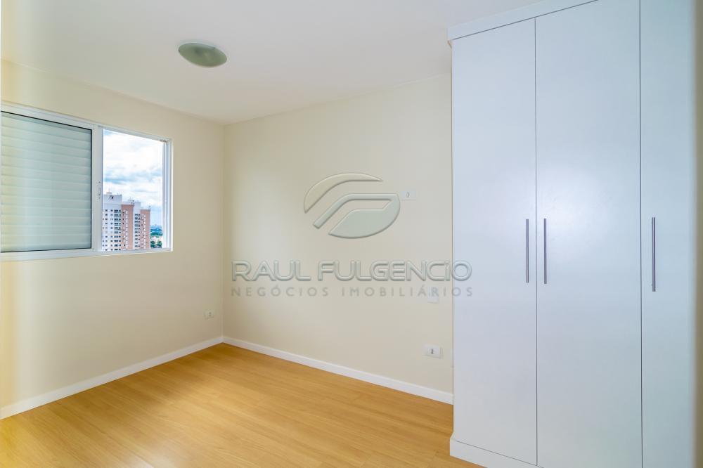Comprar Apartamento / Padrão em Londrina R$ 380.000,00 - Foto 20