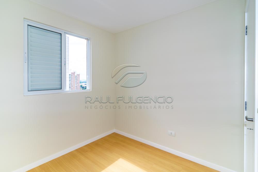 Comprar Apartamento / Padrão em Londrina R$ 380.000,00 - Foto 21