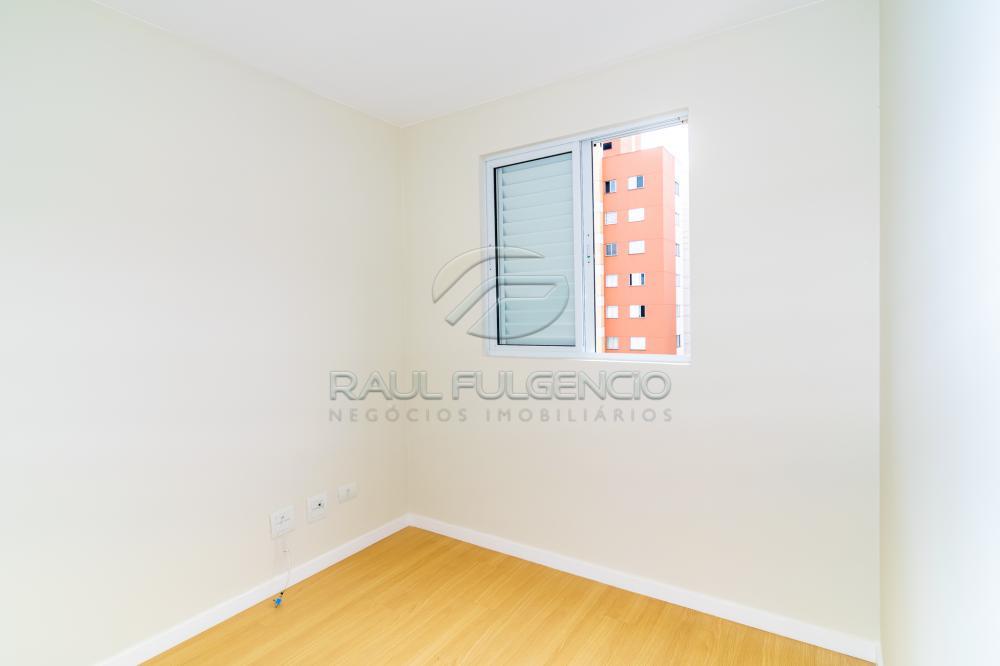 Comprar Apartamento / Padrão em Londrina R$ 380.000,00 - Foto 22