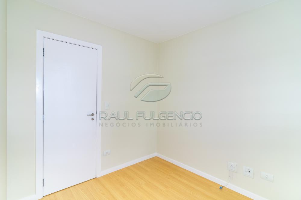 Comprar Apartamento / Padrão em Londrina R$ 380.000,00 - Foto 23