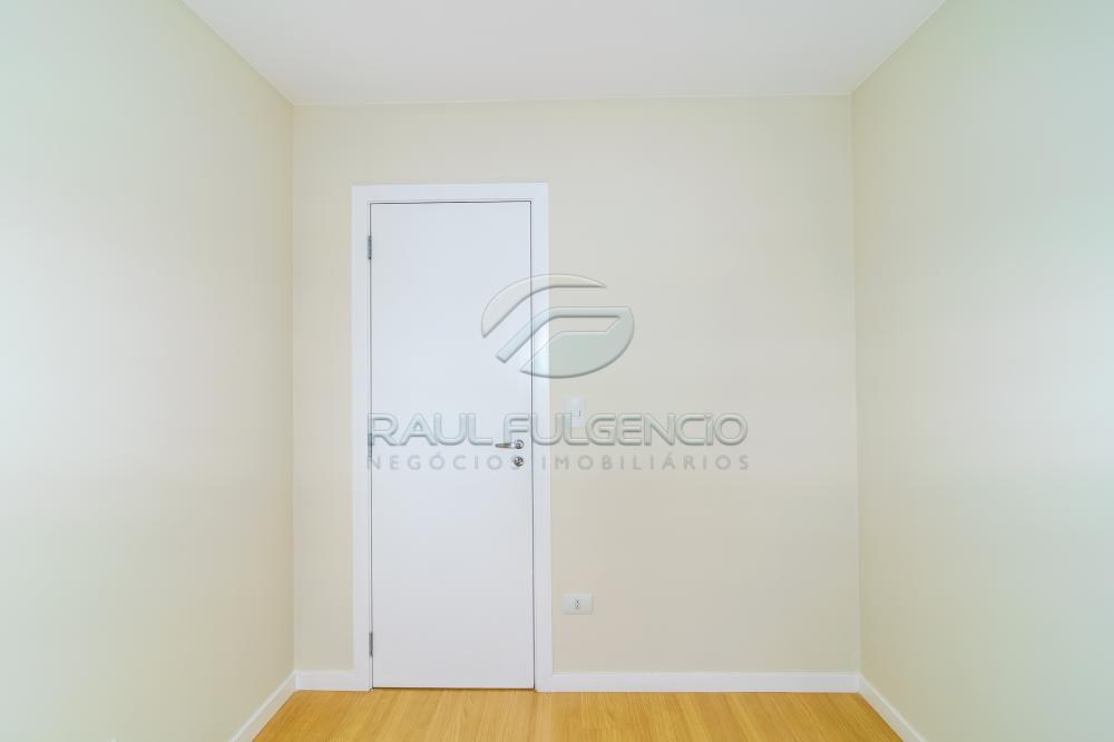 Comprar Apartamento / Padrão em Londrina R$ 380.000,00 - Foto 24