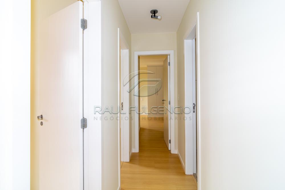 Comprar Apartamento / Padrão em Londrina R$ 380.000,00 - Foto 25