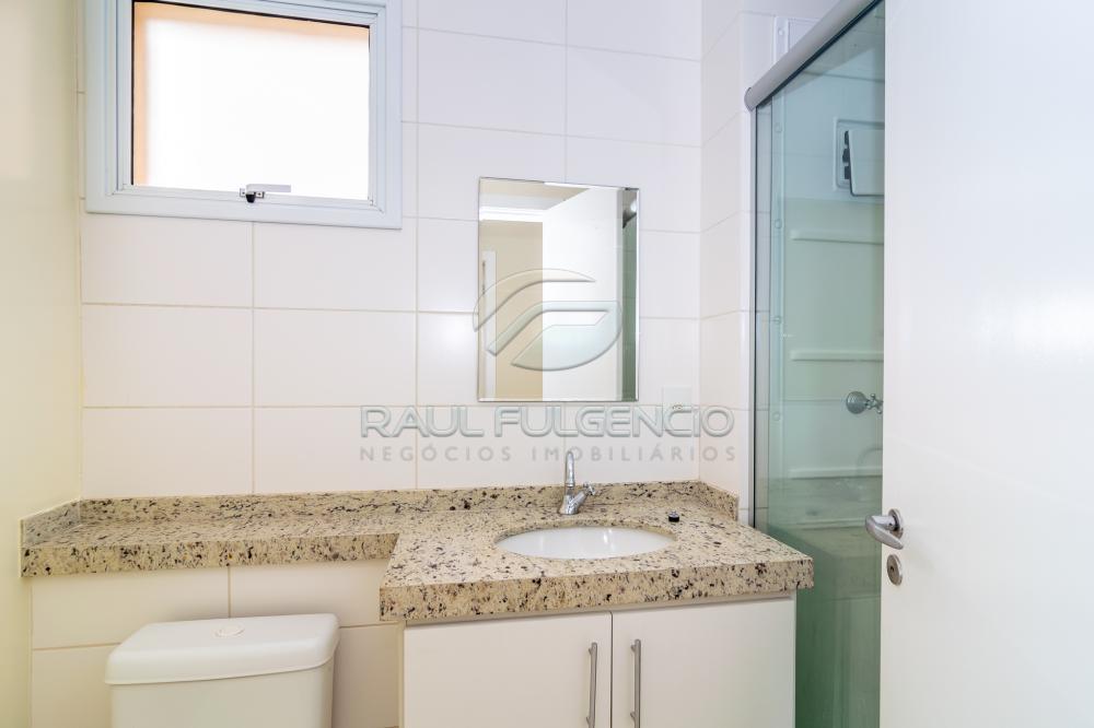 Comprar Apartamento / Padrão em Londrina R$ 380.000,00 - Foto 26