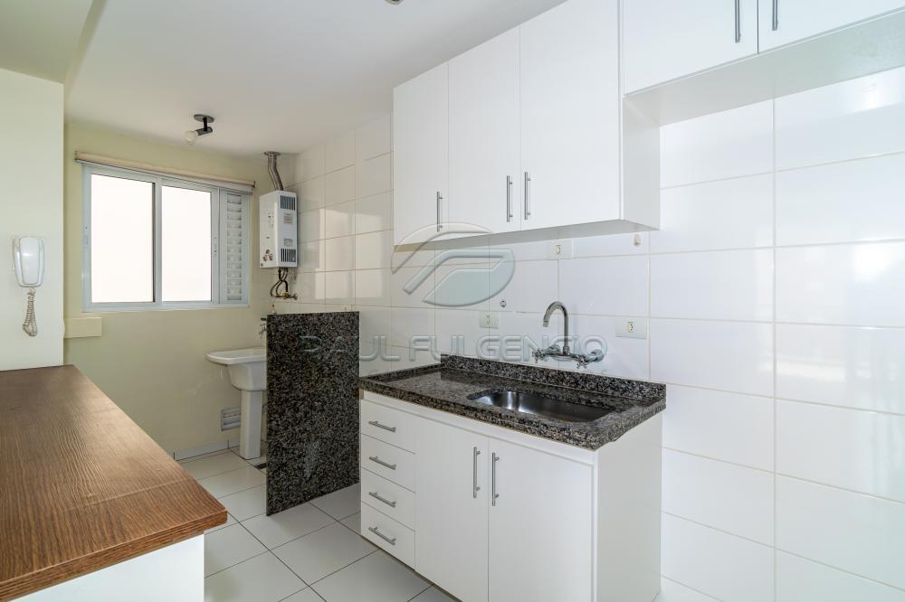 Comprar Apartamento / Padrão em Londrina R$ 380.000,00 - Foto 27