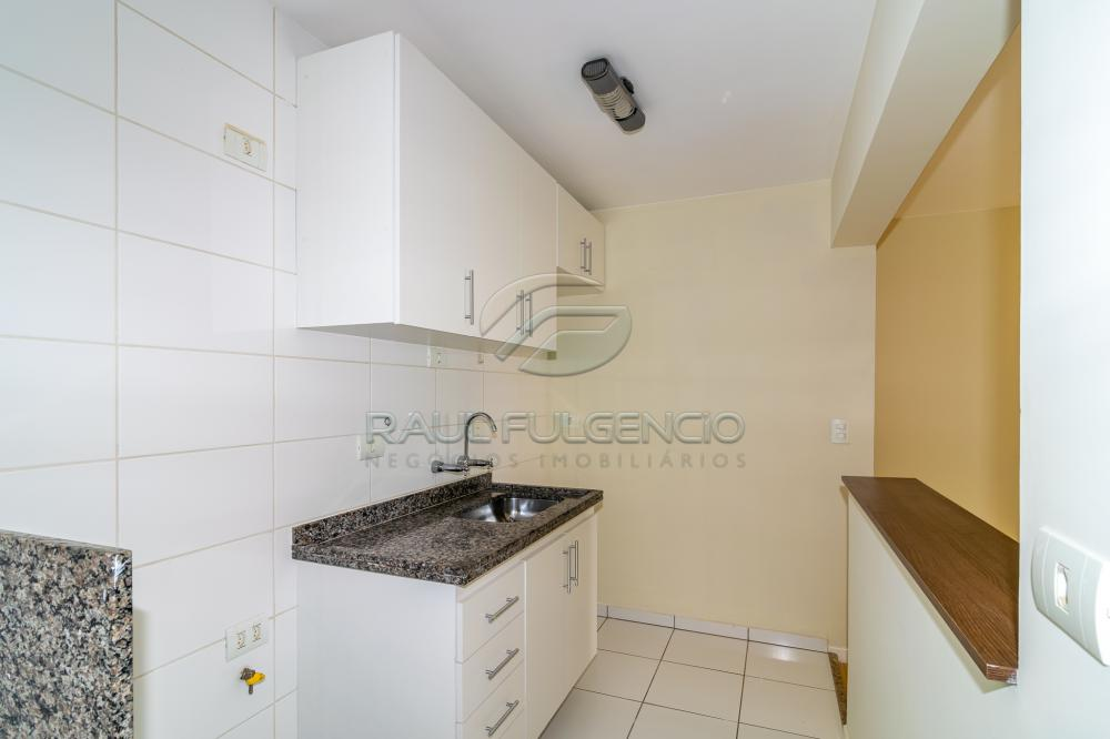 Comprar Apartamento / Padrão em Londrina R$ 380.000,00 - Foto 28