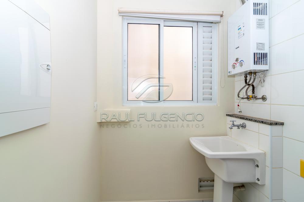 Comprar Apartamento / Padrão em Londrina R$ 380.000,00 - Foto 29