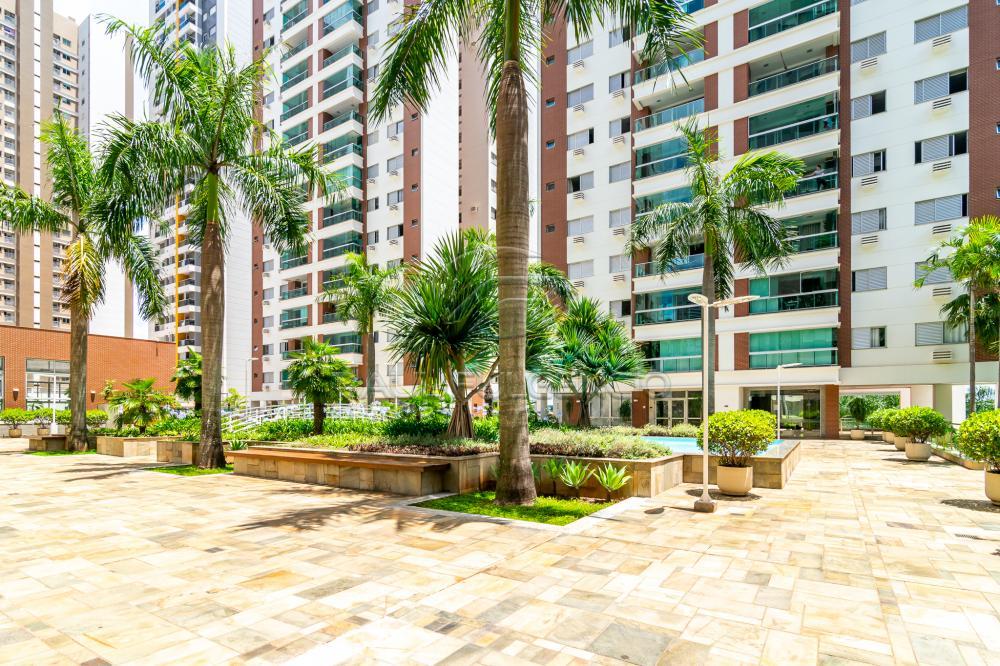 Comprar Apartamento / Padrão em Londrina apenas R$ 435.000,00 - Foto 1