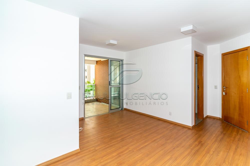 Comprar Apartamento / Padrão em Londrina apenas R$ 435.000,00 - Foto 2