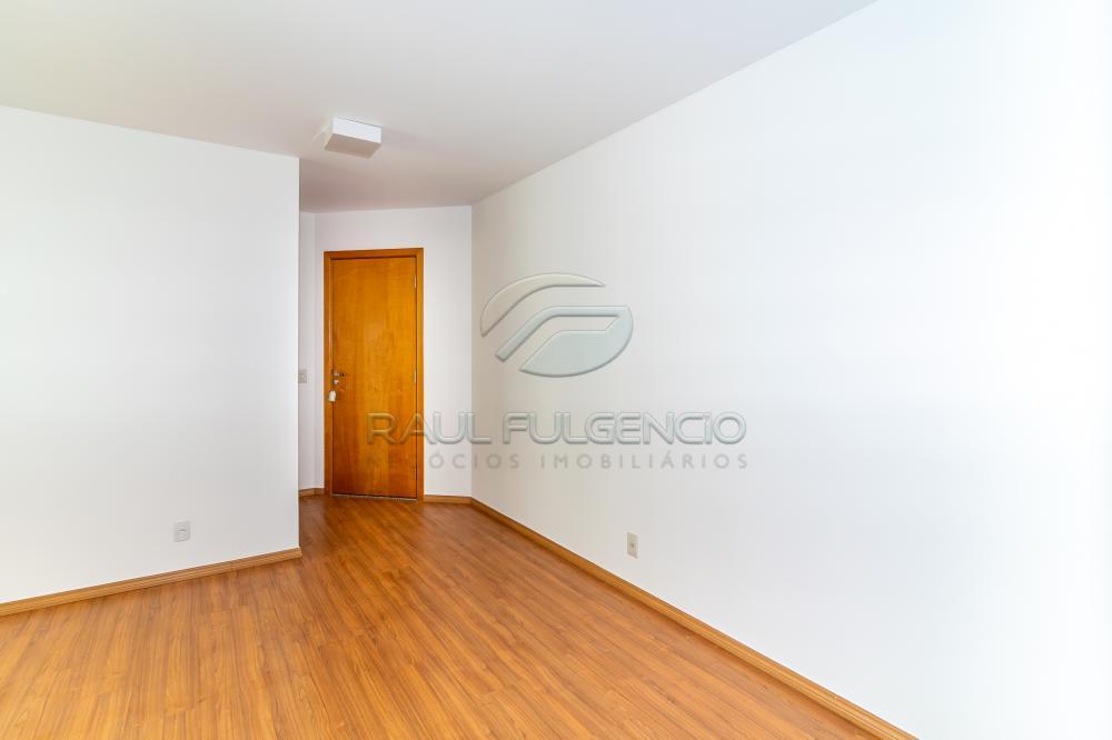 Comprar Apartamento / Padrão em Londrina apenas R$ 435.000,00 - Foto 3