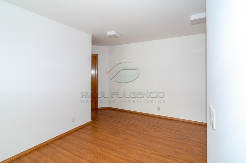 Comprar Apartamento / Padrão em Londrina apenas R$ 435.000,00 - Foto 4