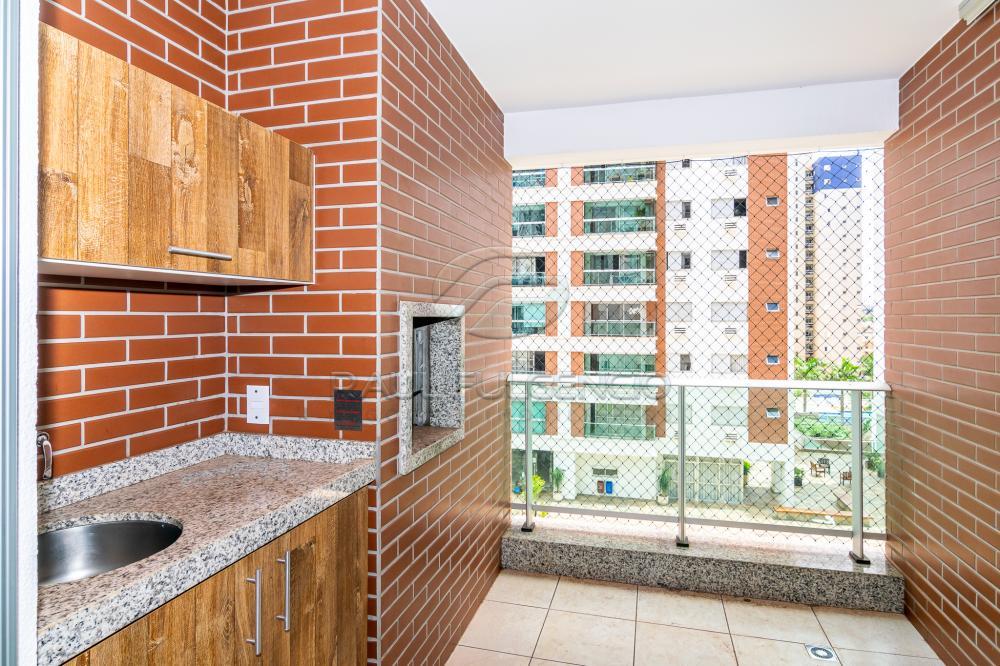 Comprar Apartamento / Padrão em Londrina apenas R$ 435.000,00 - Foto 6