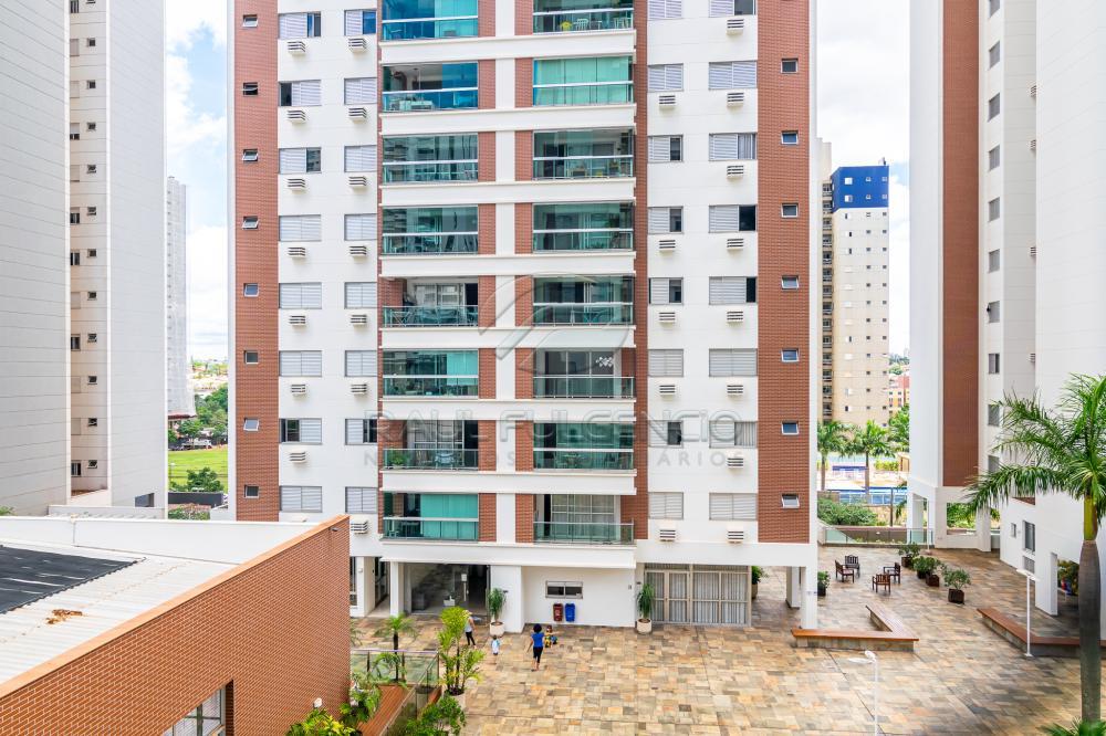 Comprar Apartamento / Padrão em Londrina apenas R$ 435.000,00 - Foto 7