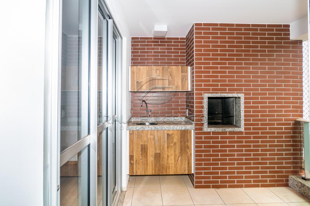 Comprar Apartamento / Padrão em Londrina apenas R$ 435.000,00 - Foto 8