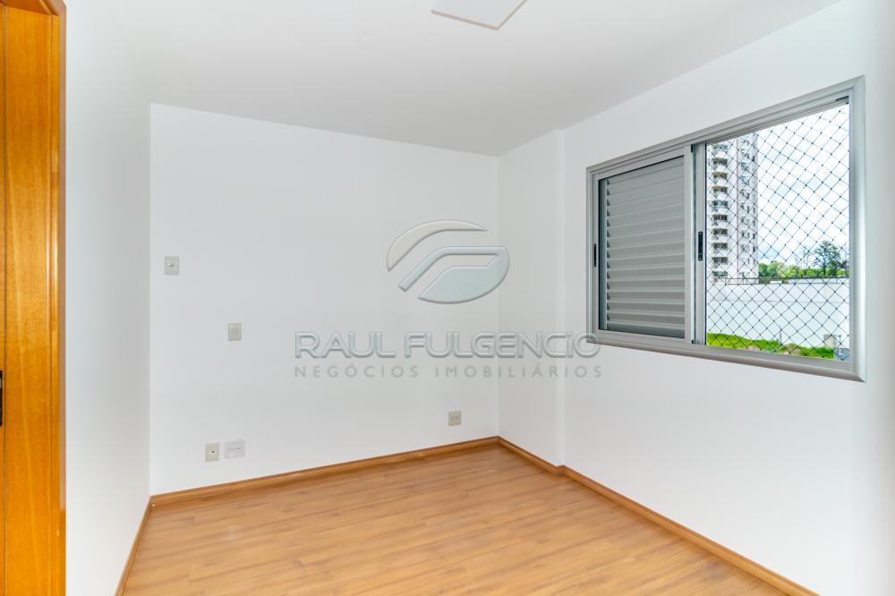Comprar Apartamento / Padrão em Londrina apenas R$ 435.000,00 - Foto 9