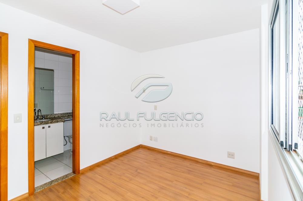 Comprar Apartamento / Padrão em Londrina apenas R$ 435.000,00 - Foto 10