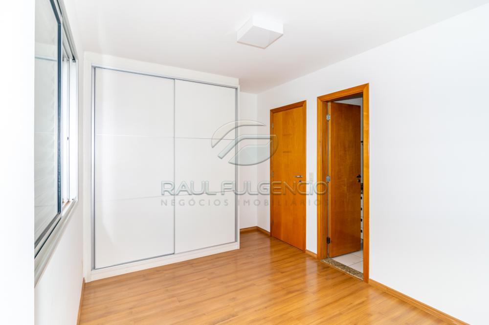Comprar Apartamento / Padrão em Londrina apenas R$ 435.000,00 - Foto 11