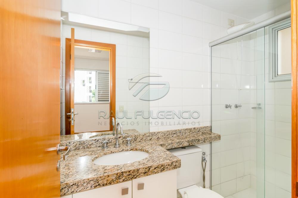 Comprar Apartamento / Padrão em Londrina apenas R$ 435.000,00 - Foto 13