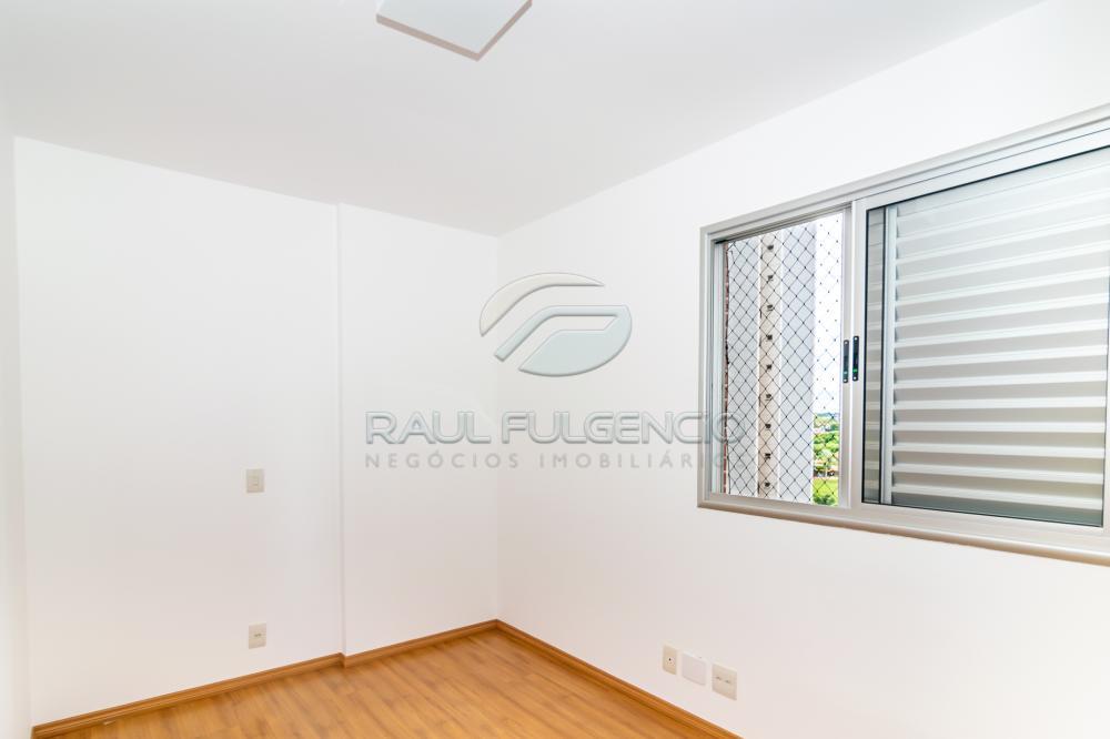 Comprar Apartamento / Padrão em Londrina apenas R$ 435.000,00 - Foto 14
