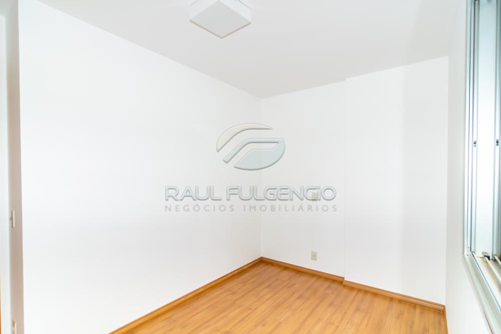 Comprar Apartamento / Padrão em Londrina apenas R$ 435.000,00 - Foto 15
