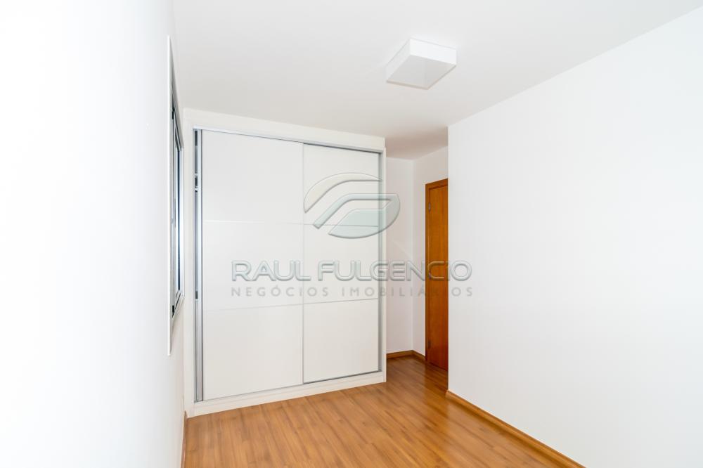 Comprar Apartamento / Padrão em Londrina apenas R$ 435.000,00 - Foto 16
