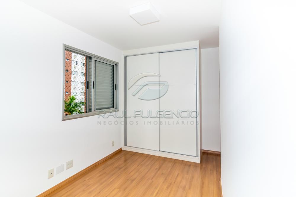 Comprar Apartamento / Padrão em Londrina apenas R$ 435.000,00 - Foto 17