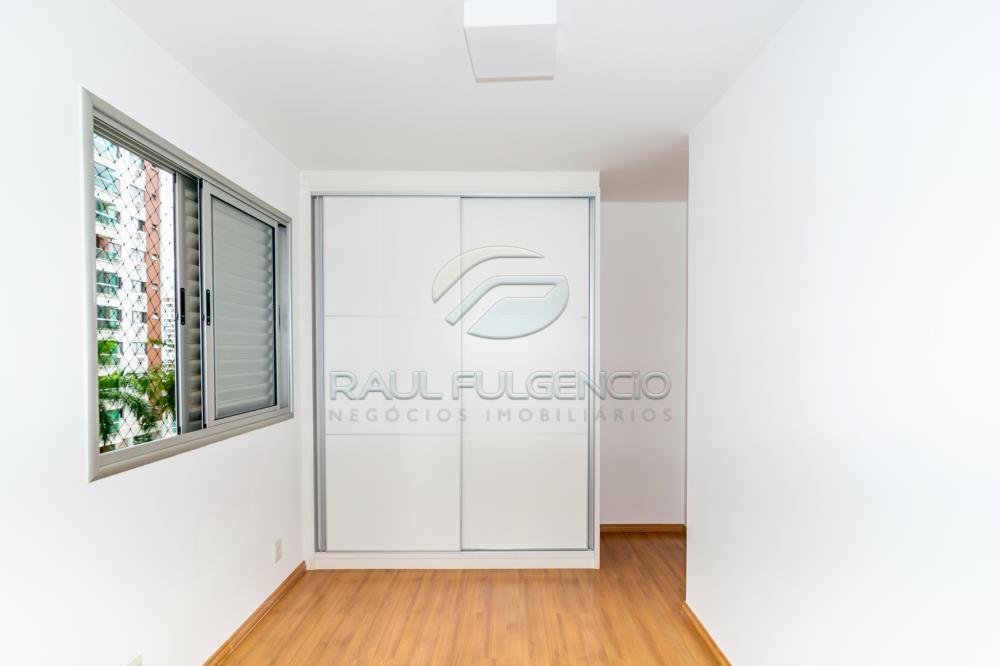 Comprar Apartamento / Padrão em Londrina apenas R$ 435.000,00 - Foto 18