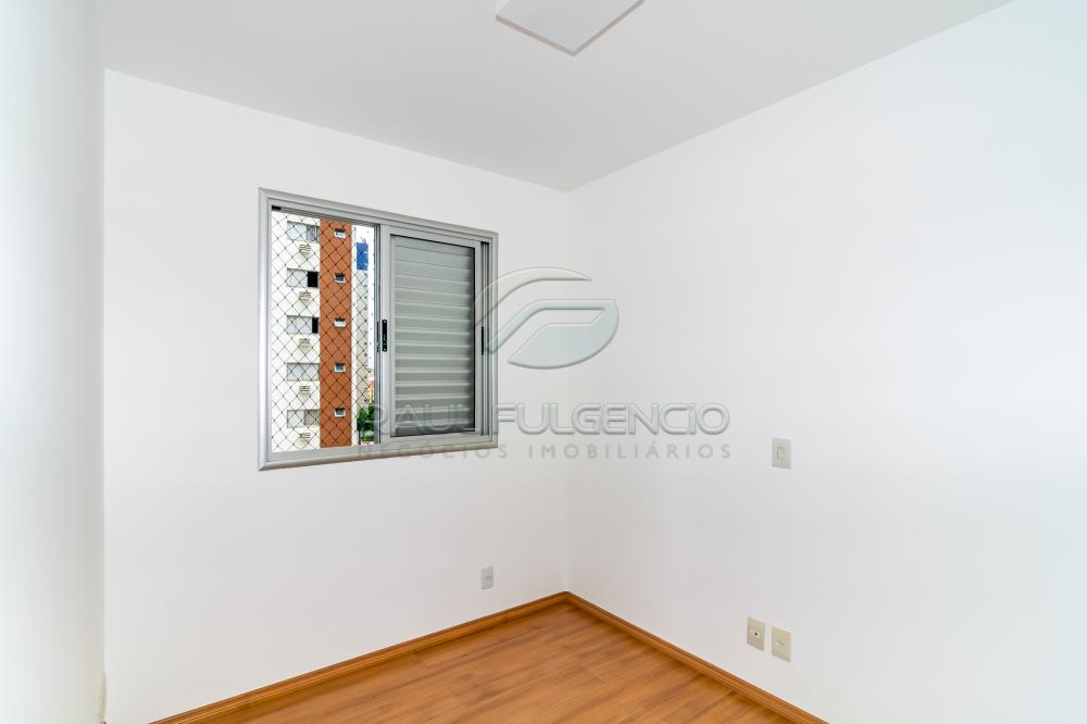 Comprar Apartamento / Padrão em Londrina apenas R$ 435.000,00 - Foto 19