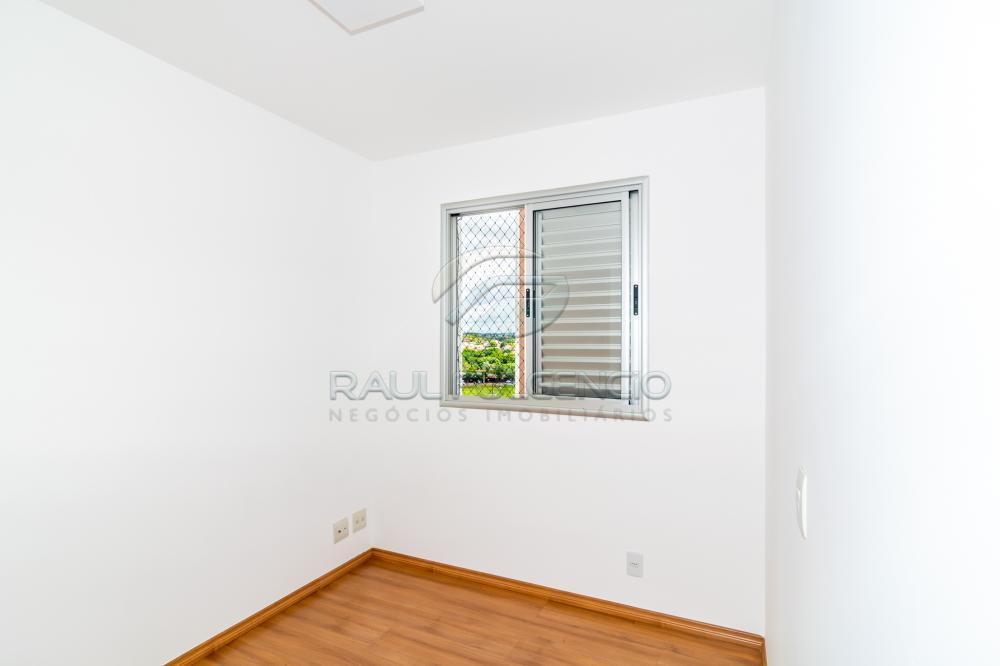 Comprar Apartamento / Padrão em Londrina apenas R$ 435.000,00 - Foto 20