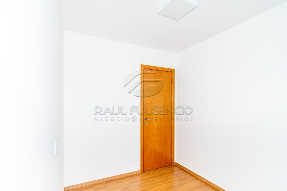 Comprar Apartamento / Padrão em Londrina apenas R$ 435.000,00 - Foto 21