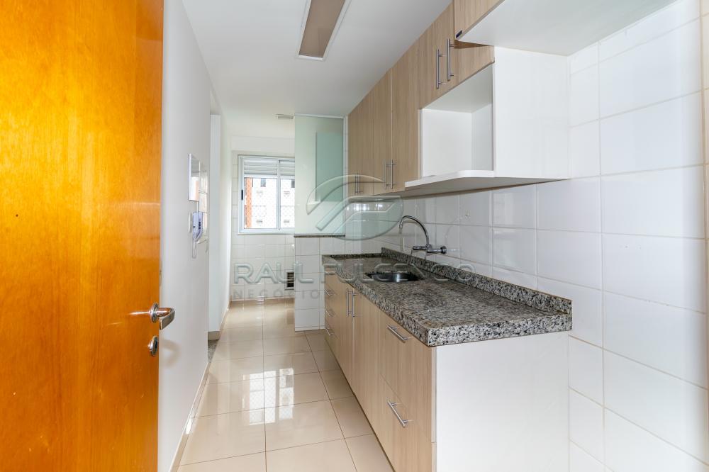 Comprar Apartamento / Padrão em Londrina apenas R$ 435.000,00 - Foto 23