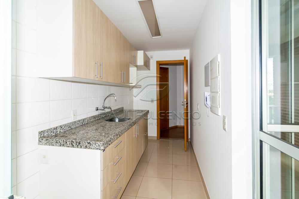 Comprar Apartamento / Padrão em Londrina apenas R$ 435.000,00 - Foto 24