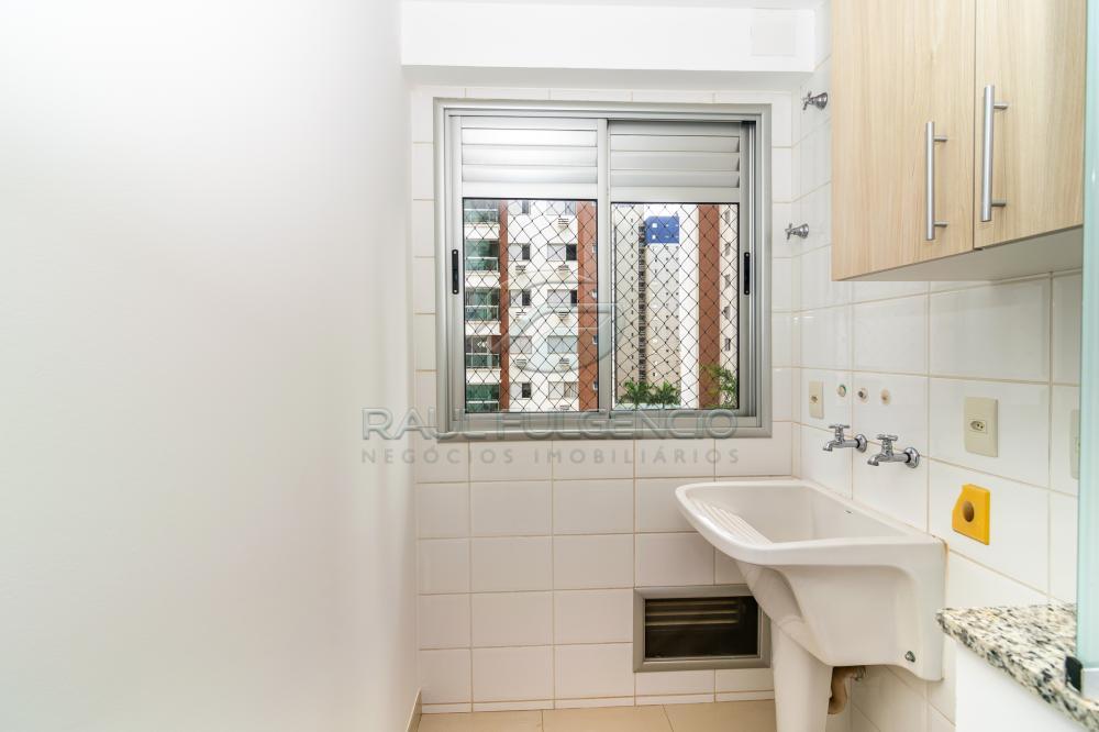 Comprar Apartamento / Padrão em Londrina apenas R$ 435.000,00 - Foto 25