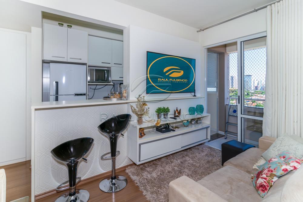 Comprar Apartamento / Padrão em Londrina R$ 350.000,00 - Foto 4