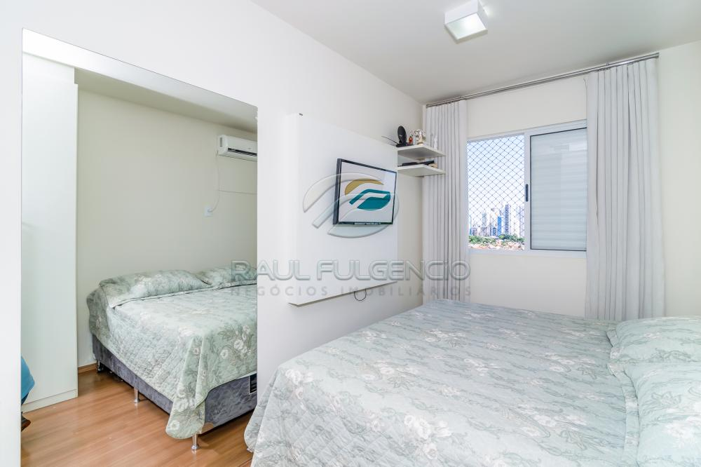 Comprar Apartamento / Padrão em Londrina R$ 350.000,00 - Foto 13