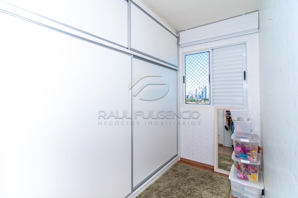 Comprar Apartamento / Padrão em Londrina R$ 350.000,00 - Foto 18